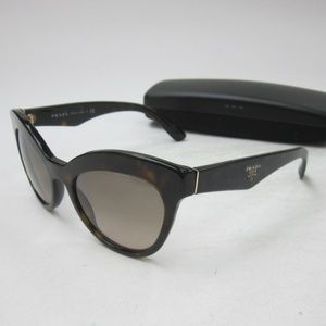085e62473d7 ... shop prada accessories prada sps 23q 2au 3d0 womens sunglasses oln423  169ff 3778b